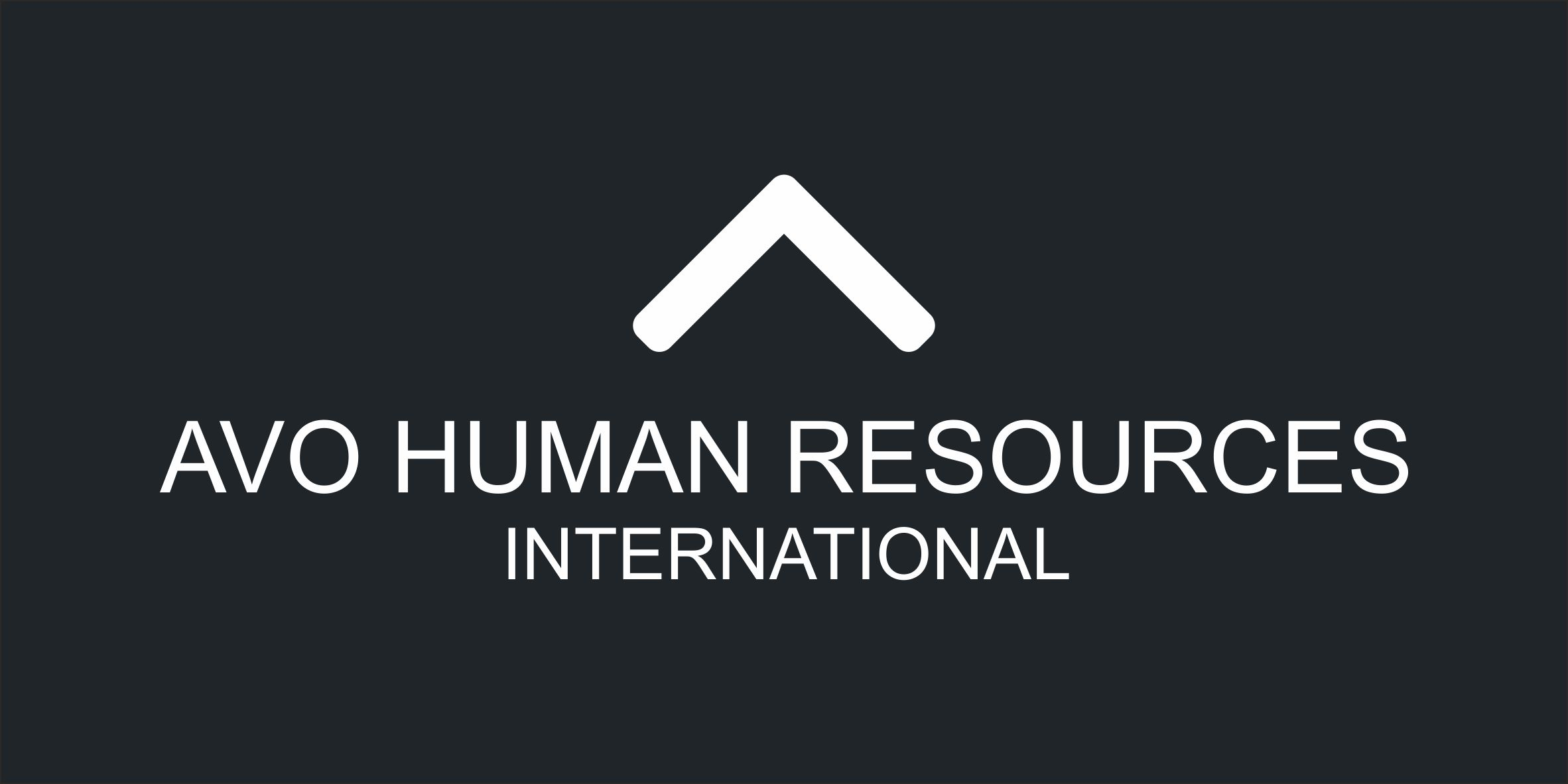AVO Human Resources